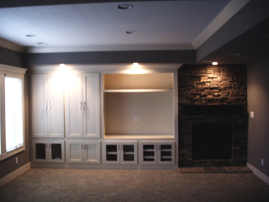Artisan home builders llc photo gallery for Home designs unlimited llc